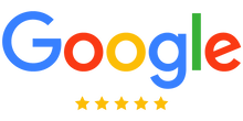 5 Star Google Review-Corpus Christi Tree Trimming and Stump Grinding Services-We Offer Tree Trimming Services, Tree Removal, Tree Pruning, Tree Cutting, Residential and Commercial Tree Trimming Services, Storm Damage, Emergency Tree Removal, Land Clearing, Tree Companies, Tree Care Service, Stump Grinding, and we're the Best Tree Trimming Company Near You Guaranteed!